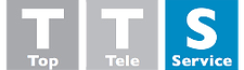 Top Teleservice